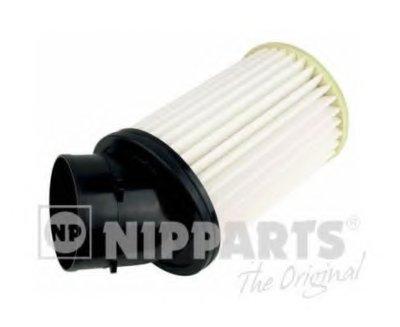 Воздушный фильтр NIPPARTS купить