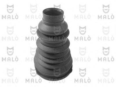 Пыльник Шруса Clio MALO 18663 для авто DACIA, RENAULT с доставкой