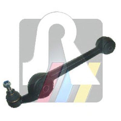 9500617 RTS Рычаг независимой подвески колеса, подвеска колеса