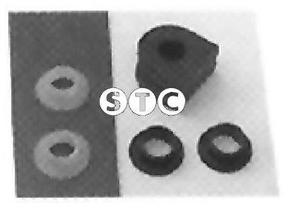 Ремкомплект, рычаг переключения STC купить
