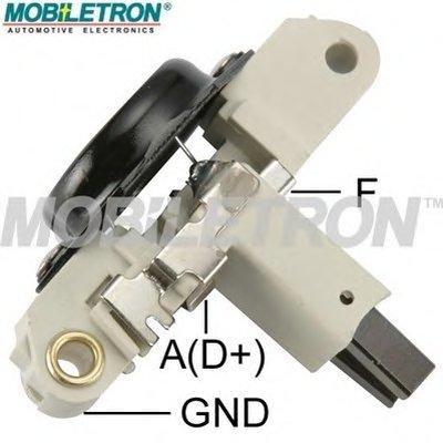 VRB222 MOBILETRON Регулятор генератора