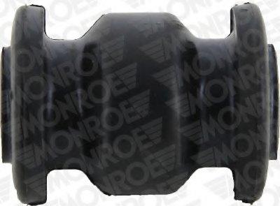 L40813 MONROE Подвеска, рычаг независимой подвески колеса