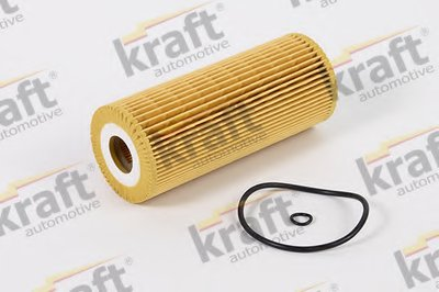 1700070 KRAFT AUTOMOTIVE Масляный фильтр