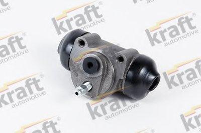 Колесный тормозной цилиндр KRAFT AUTOMOTIVE купить