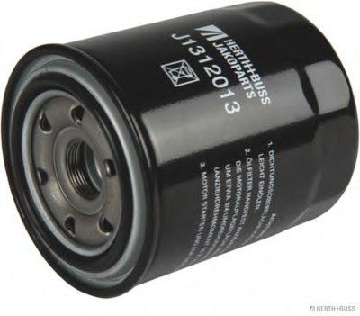 J1312013 HERTH+BUSS JAKOPARTS Масляный фильтр