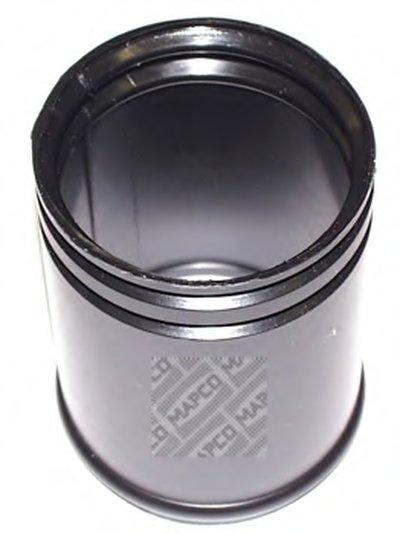 Защитный колпак / пыльник, амортизатор MAPCO купить