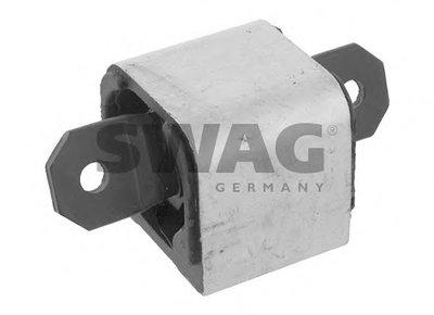 SWAG 10926383 Опора КПП задняя