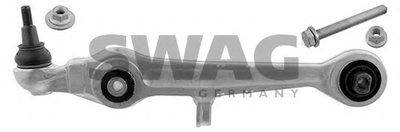 30940114 SWAG Рычаг независимой подвески колеса, подвеска колеса
