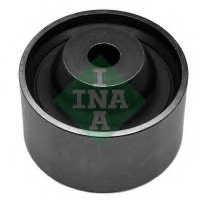 Ролик INA INA 532007420 для авто HYUNDAI, KIA, MITSUBISHI, PROTON, VOLVO с доставкой