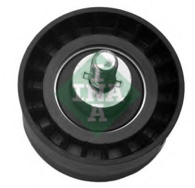 Ролик ГРМ дополнительный DOHC 1.6 Lanos/Aveo/Lacetti/Tacuma/Nubira/Nex INA 532019420 для авто CHEVROLET, DAEWOO, ZAZ с доставкой