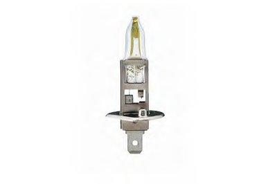 Лампа накаливания, фара дальнего света; Лампа накаливания, основная фара; Лампа накаливания, противотуманная фара; Лампа накаливания, основная фара; Лампа накаливания, фара дальнего света; Лампа накаливания, противотуманная фара SCT Germany купить