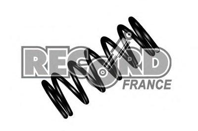 винтовая пружина RECORD FRANCE купить