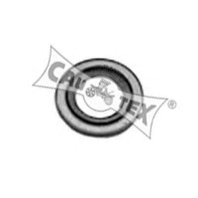 Уплотнительное кольцо, резьбовая пр CAUTEX купить