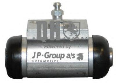 Колесный тормозной цилиндр QH JP GROUP купить