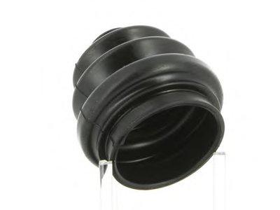 Комплект пылника, приводной вал CEVAM купить