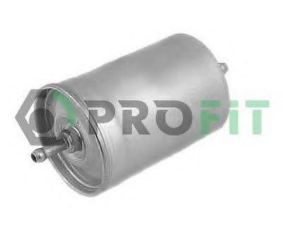 Топливный фильтр PROFIT купить