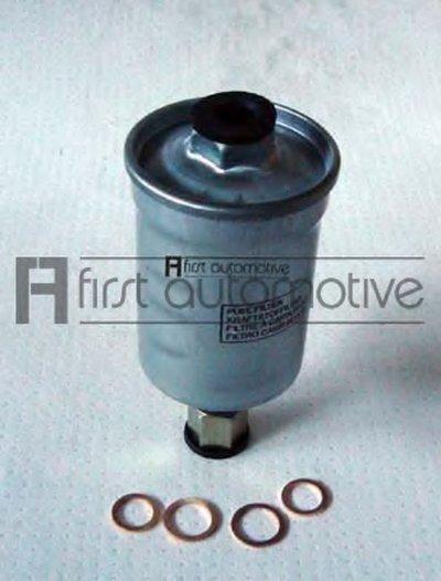 Топливный фильтр 1A FIRST AUTOMOTIVE купить