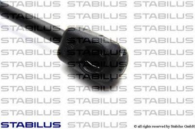 .img-adm 827202 STABILUS-1