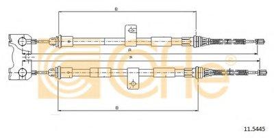 COFLE 115445 -1