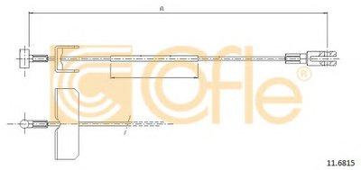 COFLE 116817 -1