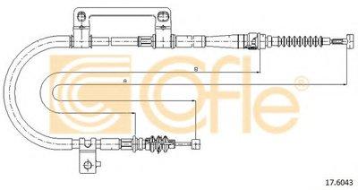 COFLE 176043 -1