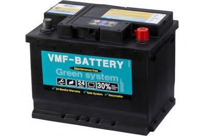 Стартерная аккумуляторная батарея Calcium SMF VMF купить