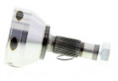 Шарнирный комплект, приводной вал NEW CV JOINT RCA FRANCE купить