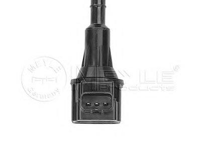 MEYLE 36148850005 Катушка зажигания Nissan ALMERA II, PRIMERA P11, P12-1