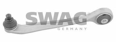 32730021 SWAG Рычаг независимой подвески колеса, подвеска колеса