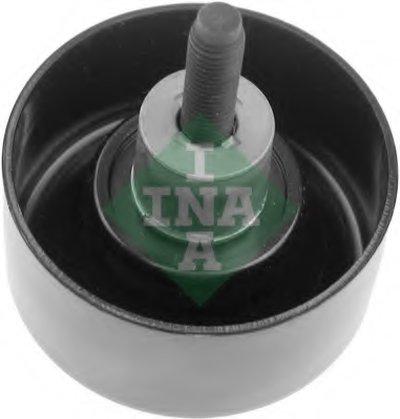Ролик INA INA 532044910 для авто FORD с доставкой