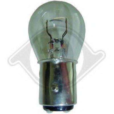 Лампа накаливания, фонарь указателя поворота; Лампа накаливания, фонарь сигнала тормож./ задний габ. огонь; Лампа накаливания, задняя противотуманная фара; Лампа накаливания, фара заднего хода; Лампа накаливания, задний гарабитный огонь; Лампа накаливания; Лампа накаливания, фонарь указателя поворота; Лампа накаливания, фонарь сигнала тормож./ задн HD Tuning DIEDERICHS купить