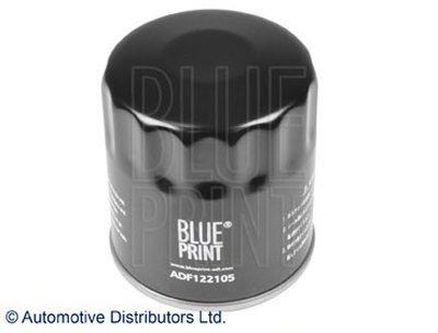 ADF122105 BLUE PRINT Масляный фильтр