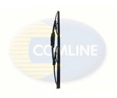 Щетка стеклоочистителя COMLINE купить