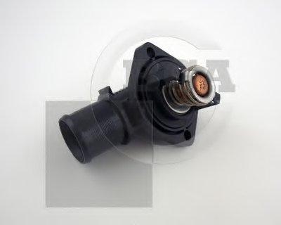 Термостат, охлаждающая жидкость BGA купить