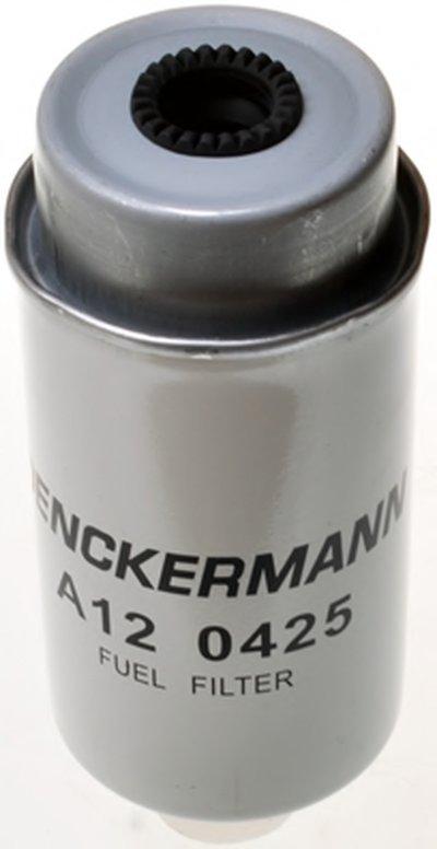 A120425 DENCKERMANN Топливный фильтр