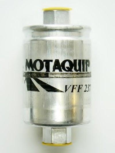 Топливный фильтр MOTAQUIP купить