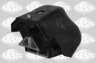Автозапчасть/Опора двигателя правая vw crafter SASIC 2706137 для авто MERCEDES-BENZ, VW с доставкой
