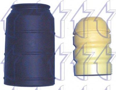Пылезащитный комплект, амортизатор TRICLO купить