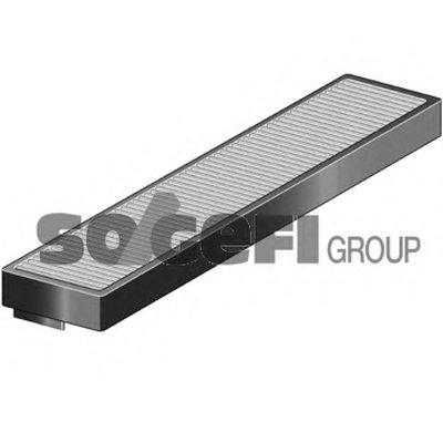 CFA9534 FRAM Фильтр, воздух во внутренном пространстве -1