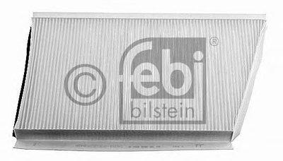 19793 FEBI BILSTEIN Фильтр, воздух во внутренном пространстве