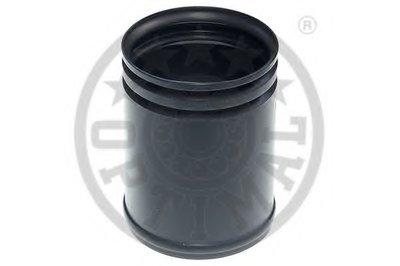 Защитный колпак / пыльник, амортизатор OPTIMAL купить