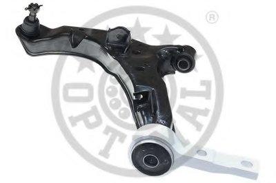 G61211 OPTIMAL Рычаг независимой подвески колеса, подвеска колеса -1