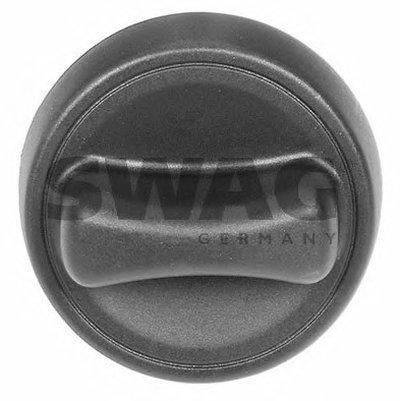 Крышка, топливной бак SWAG купить