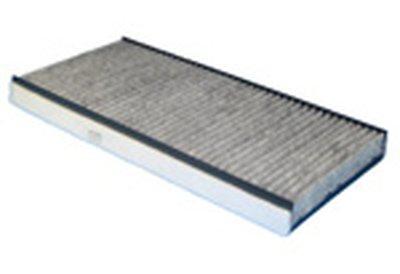 MS6224C ALCO FILTER Фильтр, воздух во внутренном пространстве