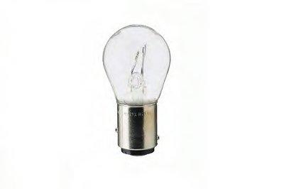 Лампа накаливания, фонарь указателя поворота; Лампа накаливания, фонарь сигнала тормож./ задний габ. огонь; Лампа накаливания, фонарь сигнала торможения; Лампа накаливания, задняя противотуманная фара; Лампа накаливания, фара заднего хода; Лампа накаливания, задний гарабитный огонь; Лампа накаливания, стояночные огни / габаритные фонари; Лампа нака SCT Germany купить