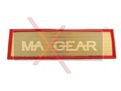 260004 MAXGEAR Воздушный фильтр