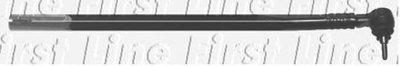 Поперечная рулевая тяга FIRST LINE купить