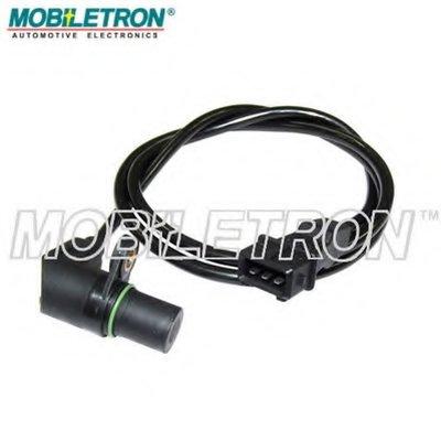 CSE035 MOBILETRON Датчик импульсов