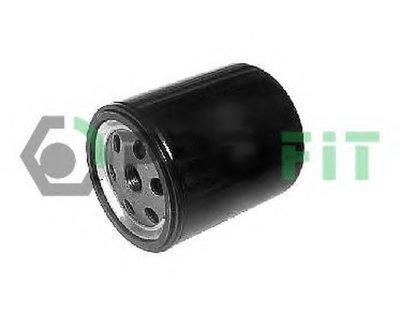 15310623 PROFIT Топливный фильтр