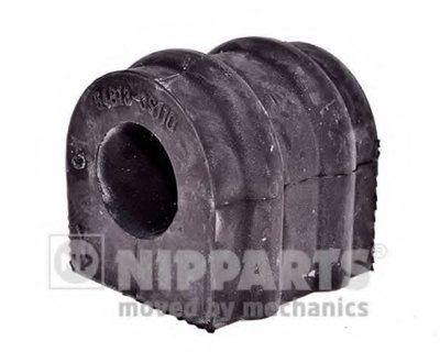 Втулка стабілізатора NIPPARTS N4270523